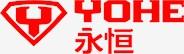 上海测试有限公司