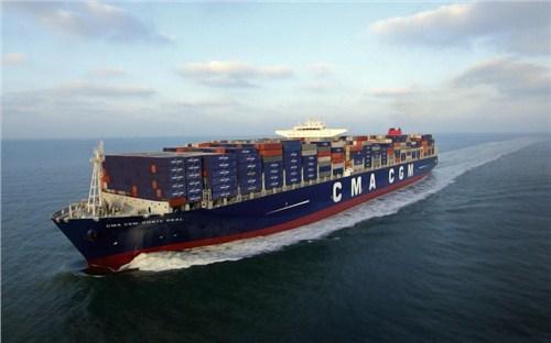 进口国际海运价格「富天国际供」