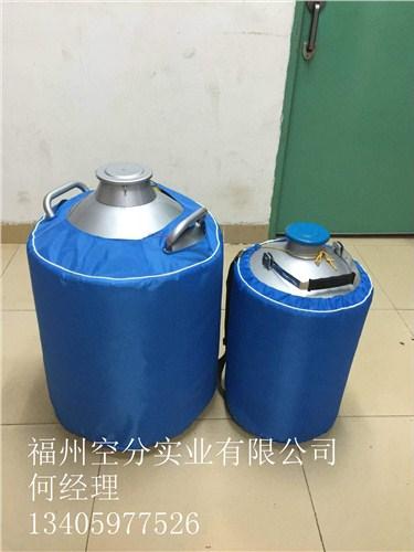福清氩气生产商