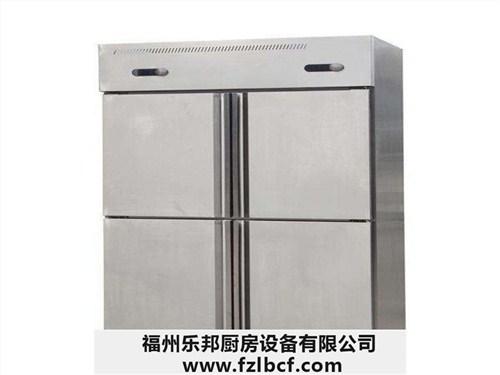 福州乐邦厨房设备有限公司