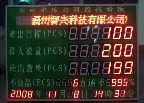 福州智兴科技有限公司