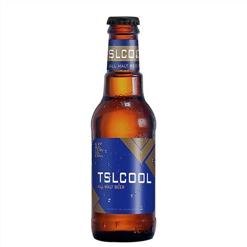 珠海原装精酿啤酒价格 欢迎咨询「广东吾心良品实业发展供应」