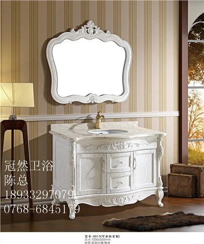 北京非标洗脸台