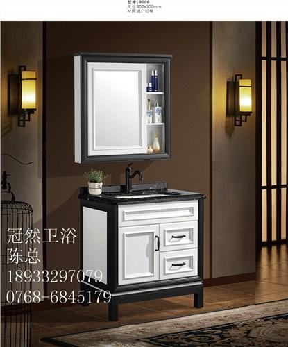深圳大品牌卫浴价钱