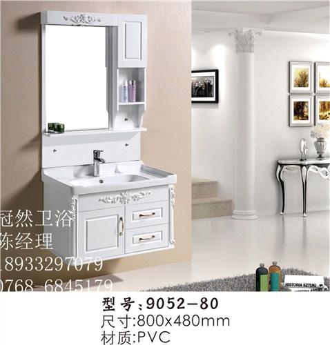广东非标洗脸台生产
