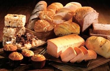 兰州面包烘焙原料价格