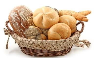 兰州面包烘焙原料辨别
