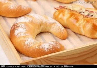 兰州面包烘焙原料哪家的好