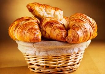 兰州面包烘焙原料哪家好