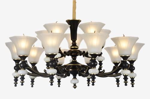 兰州商业照明灯具售卖