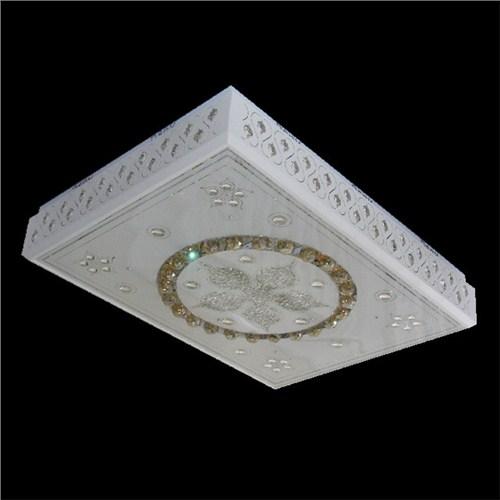 兰州高端品牌室内灯饰品牌品牌