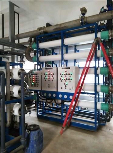 崎藤环保机械设备(上海)有限公司
