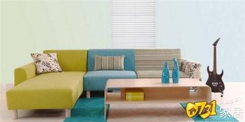 家具行业ERP管理智能解决方案