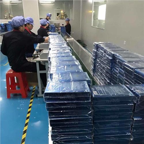 广州口碑好广州睿晞生化科技有限公司厂家实力雄厚,广州睿晞生化科技有限公司
