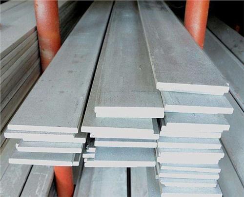 不锈钢扁钢厂家