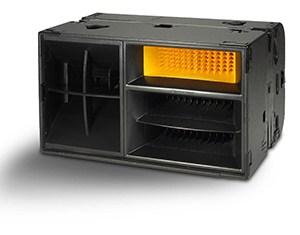 舞台灯光设备-品质高-质量好-海邑供