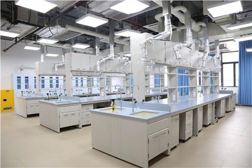 淄博实验室家具厂家