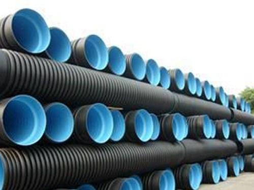 泰州优质HDPE管销售价格 推荐咨询 道普达供应