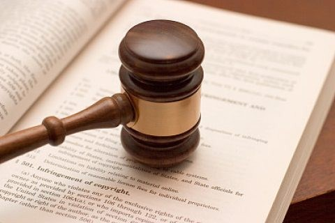 专利申请代办基地-专利申请代理机构-专利申请哪家快-众阳供应「众阳供应」
