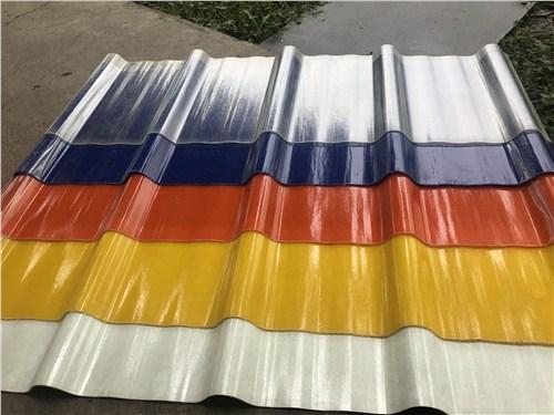 成都市新都区华城玻璃钢厂