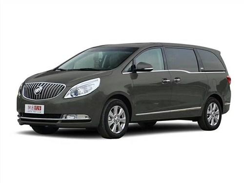 新疆优质旅游包车哪家靠谱