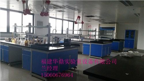 福州核辐射中央台厂家直销