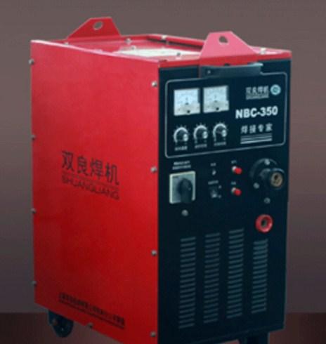双良电焊机