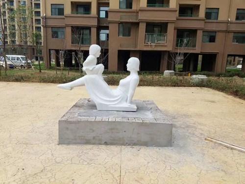 安徽石材雕塑厂