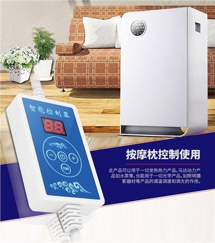 深圳蕙侨科技有限公司