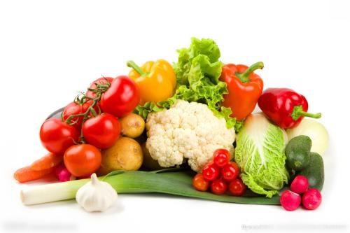 中小学食堂蔬菜配送物流商