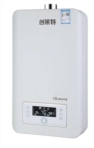 泰安速热式热水器多少钱 推荐咨询 河南莱创商贸供应