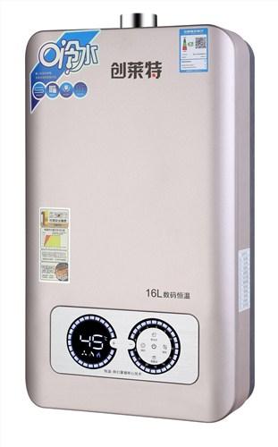 德州磁能热水器加盟 信誉保证 河南莱创商贸供应