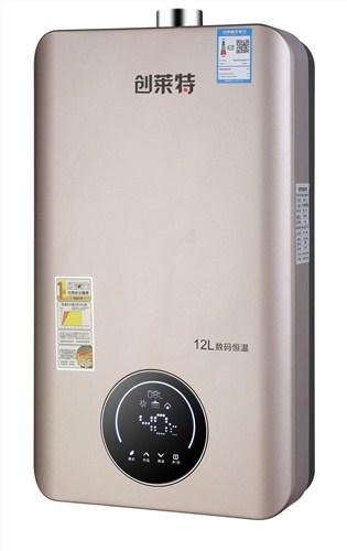 枣庄空气能热水器厂家 服务至上 河南莱创商贸供应
