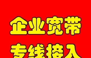 郑州企业专线怎么办理 口碑推荐 河南桔子通信技术供应