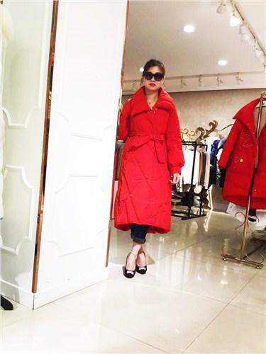 广州市衣之道文化科技有限公司