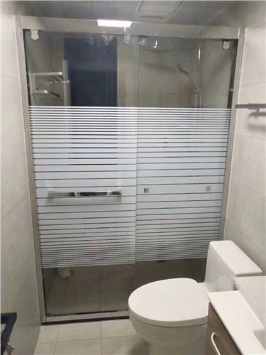 无锡淋浴房价格