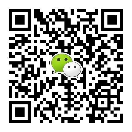 张家港纱线erp系统_苏州纱线erp系统_纱线erp管理软件_恒泰科技供