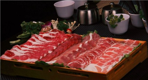 上海到洛阳食品冷链运输 上海到洛阳冷冻货运