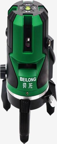 杭州品牌水平仪