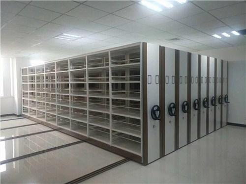 杭州华欣办公设备有限公司