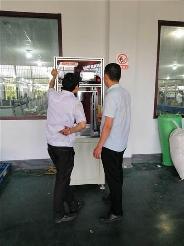 苏州伺服电机驱动压力机