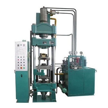 400噸液壓機價格 江蘇久光機床科技供應