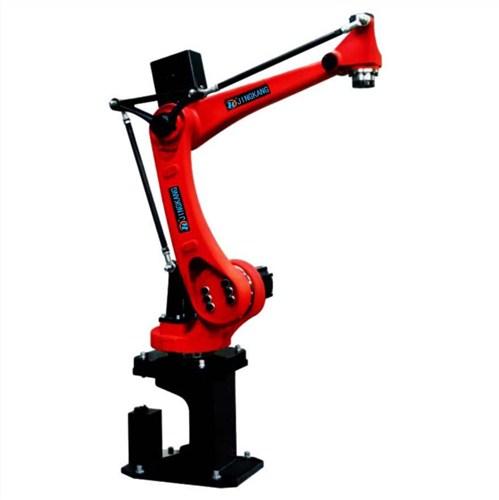 工业机器人 智能制造