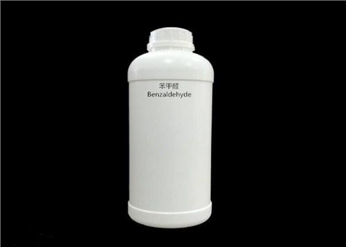 上海苯甲醛厂家