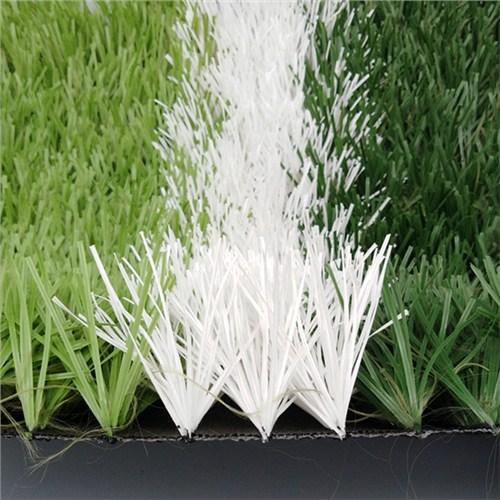 优质人造草坪