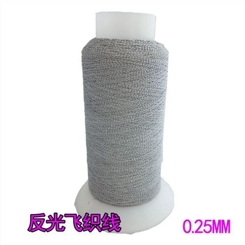 江阴市火盾耐火材料有限公司