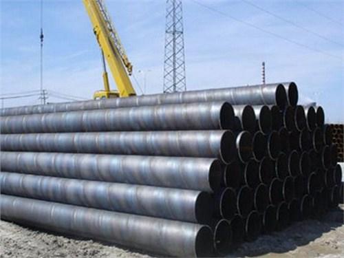 上海优质地铁用钢管优惠购买 优质推荐 津跃供应