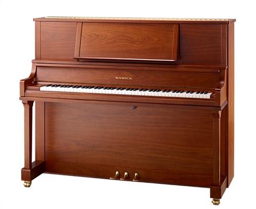 东营三益钢琴SK122Q-金艺琴行专业为您推荐