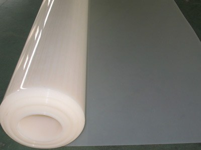 EVA高分子复合防水卷材厂家