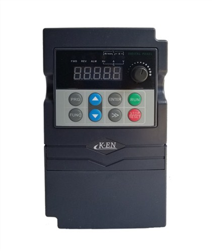 安徽科恩變頻器供應 服務至上 淄博科恩電氣自動化技術供應